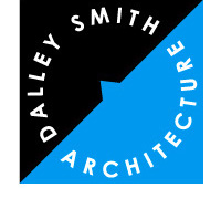 Dalley Smith Architects